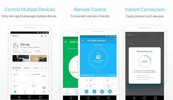 Gacha life app for macbook